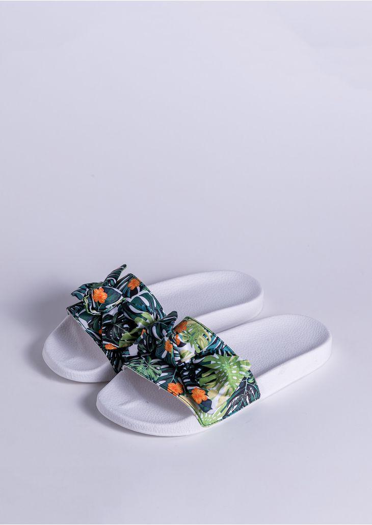 Chinelo-Goofy-Slide-Potira-Tropical
