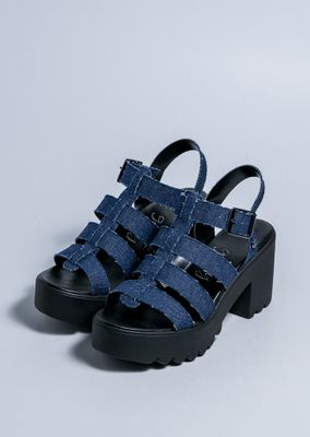 Lury-Jeans