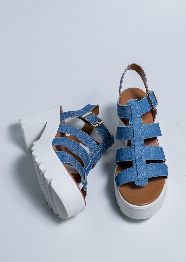 Lury-Jeans-Claro