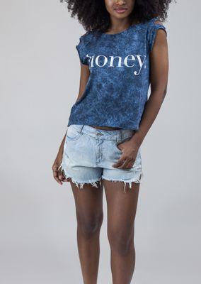 Shorts-Jeans-Claro