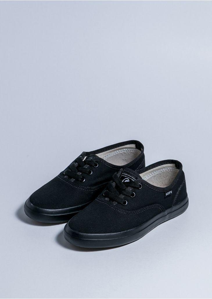 Autentic-Black