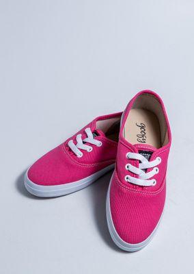 Autentic-Pink