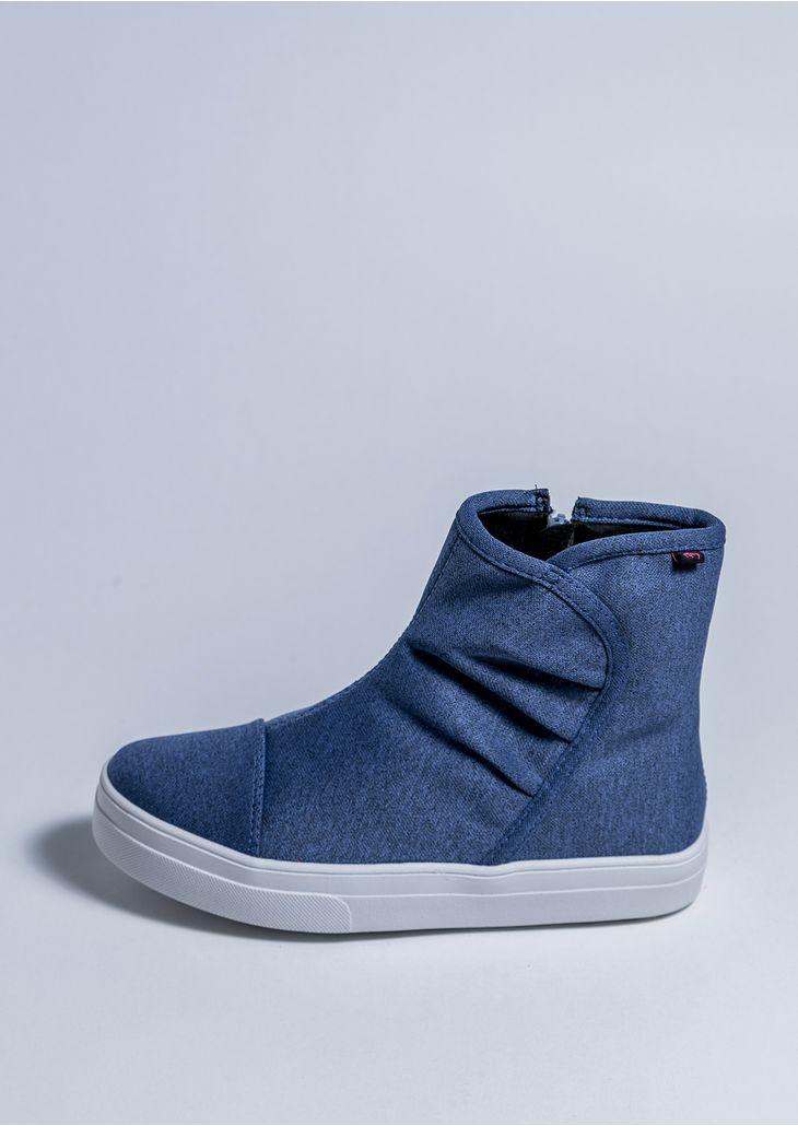 Booty-Mescla-Azul