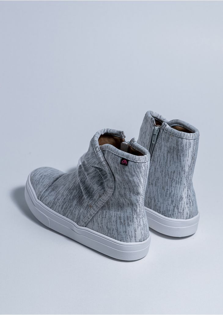 Booty-Mescla-Gelo