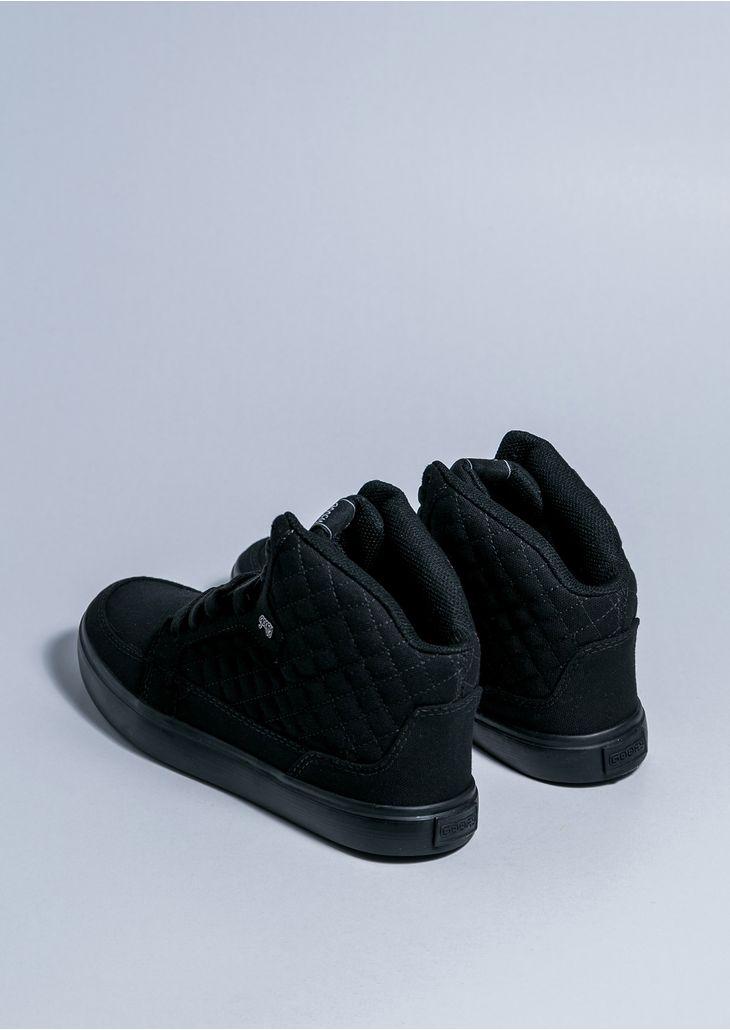 Newport-Black