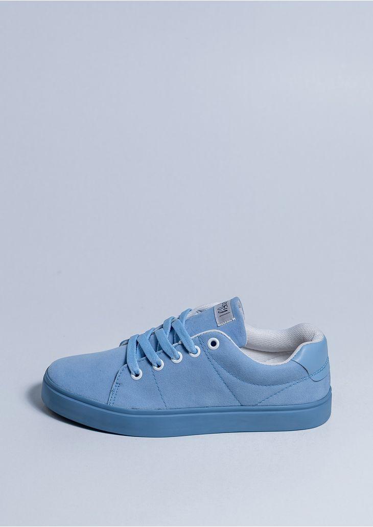 Seal-Azul
