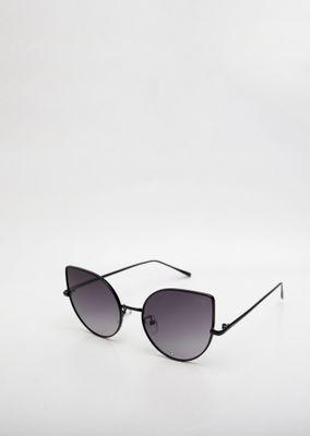 -Oculos-de-Sol-Goofy-Flamingo-Preto