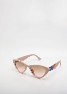 94c9980d6d7f1 Fish-feminino-vermelholatex em Acessórios - Óculos de Sol – goofy
