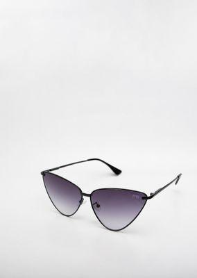 -Oculos-de-Sol-Goofy-popcorn-preto-transparente-degrade