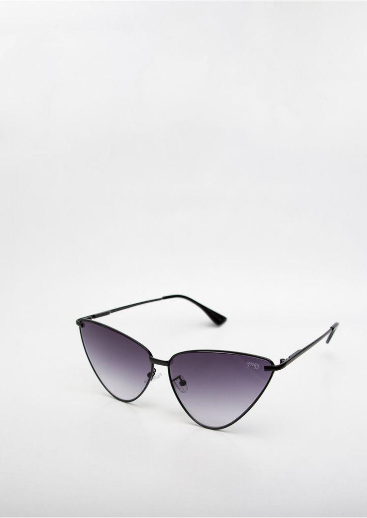 80c66b7d0 -Oculos-de-Sol-Goofy-popcorn-preto-transparente-degrade