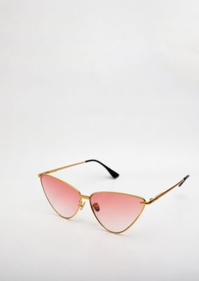 -Oculos-de-Sol-Goofy-popcorn-rose-transparente-degrade