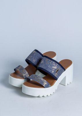 Tamanco-Goofy-Storm-Jeans