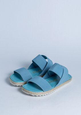 Sandalia-Goofy-Lane-Azul-Celeste