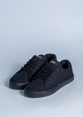 Tenis-Goofy-Seal-Black