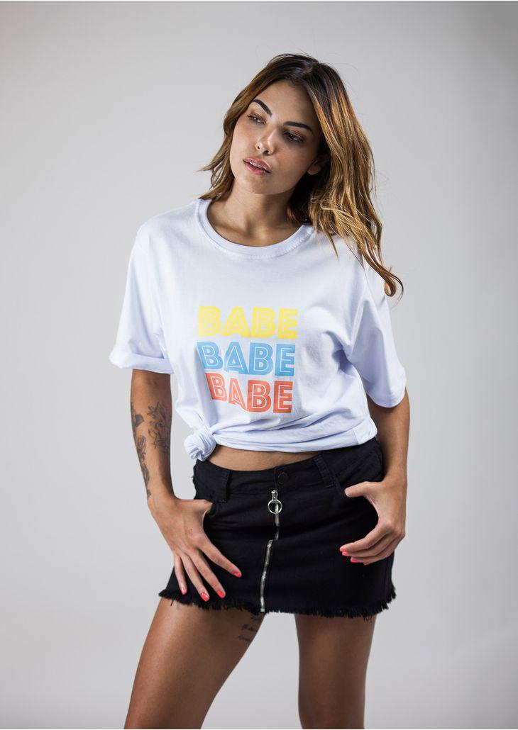 Camisetao-Babe-Branco