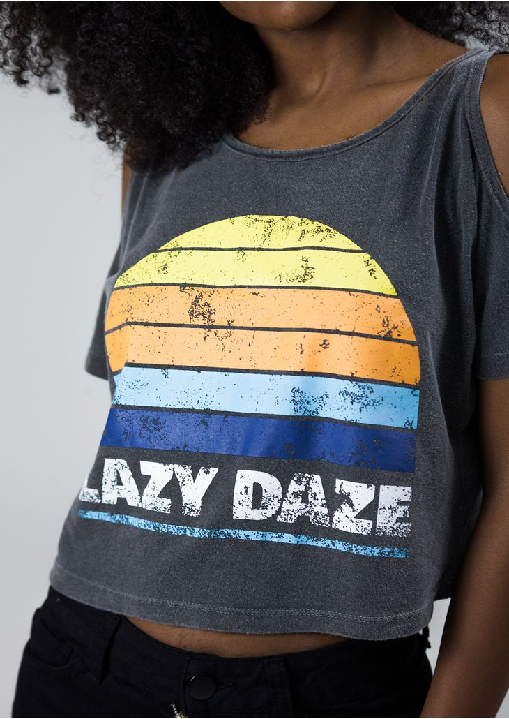 Cropped-Laze-Daze-Cinza
