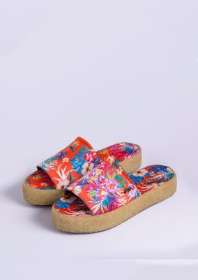 Chinelo-Goofy-Crepe-Anna-Floral