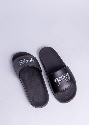 Chinelo-Goofy-Slide-Palma-Preto