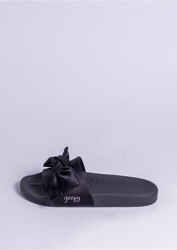 Chinelo-Goofy-Slide-Potira-Preto