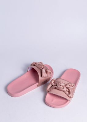 Chinelo-Goofy-Slide-Potira-Rosa