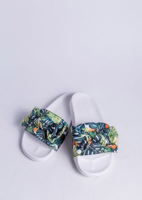 Chinelo-Goofy-Slide-Potira-Tropical