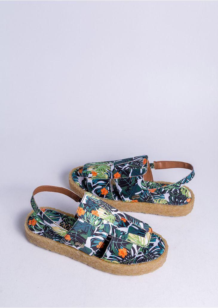 Shiva-Tropical
