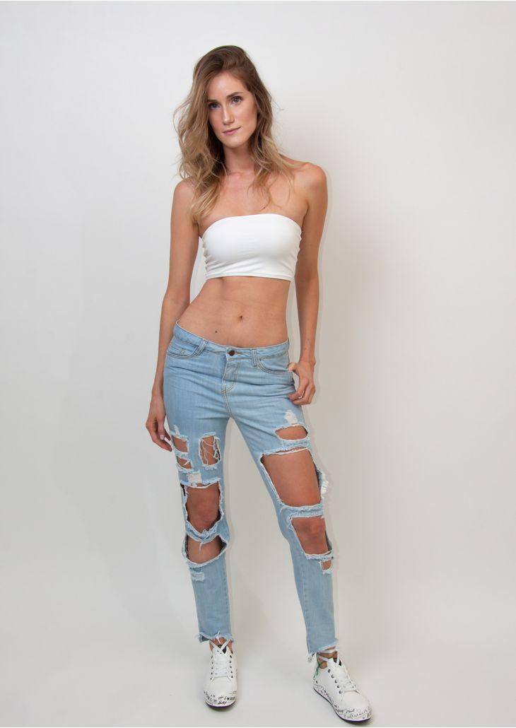 Calca-Jeans-Goofy--Boyfriend-