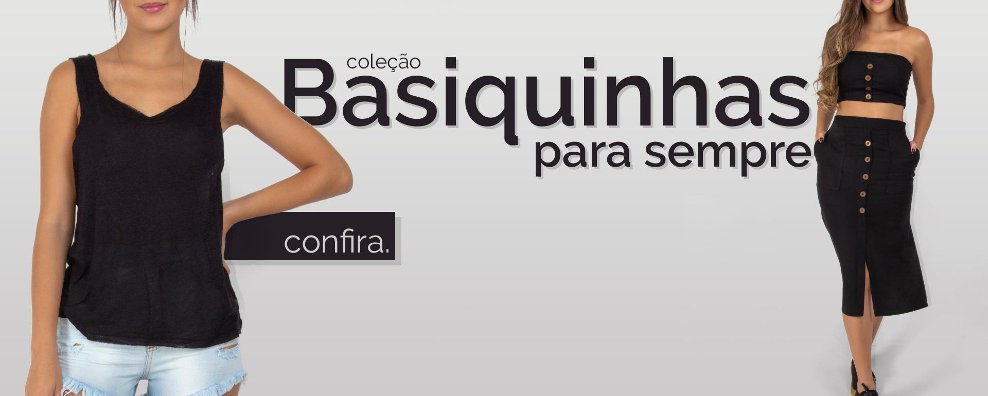 colec-basic