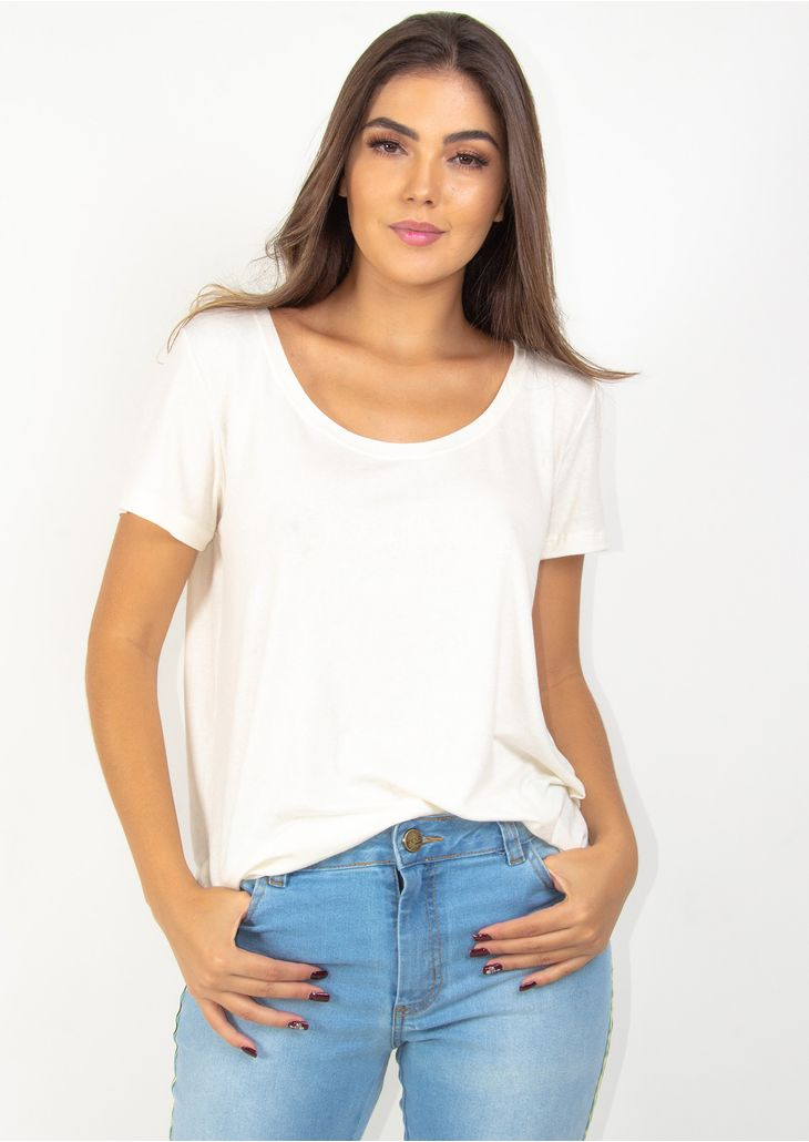 Camiseta-Podrinha-Goofy-Dandara-Off-White-BP19.001.001-001