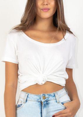 Camiseta-Podrinha-Goofy-Dandara-Branca-BP19.001.002-001