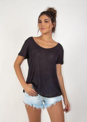 Camiseta-Podrinha-Goofy-Dandara-Preta-BP19.001.003-001