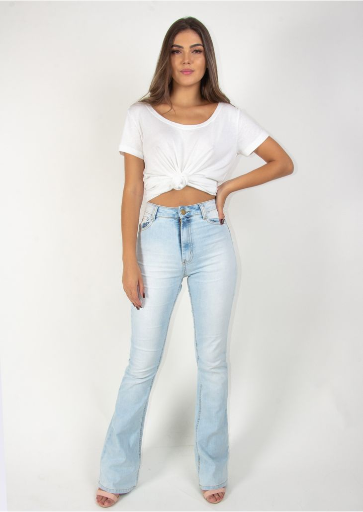 Calca-Jeans-Flare-Goofy-Maria-BP19.013.001-001