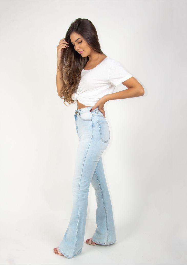 Calca-Jeans-Flare-Goofy-Maria-BP19.013.001-003