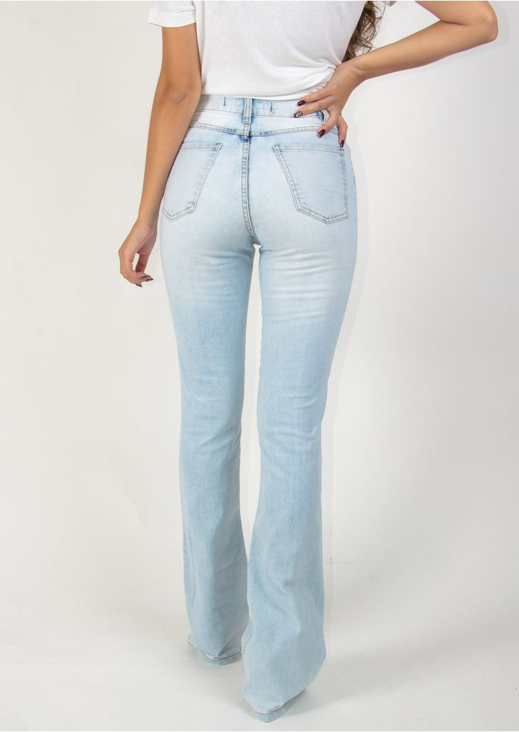 Calca-Jeans-Flare-Goofy-Maria-BP19.013.001-004