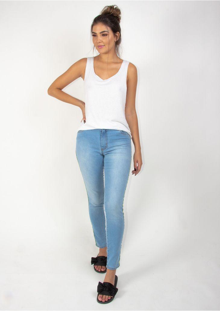 Calca-Jeans-Skinny-Goofy-Sara-BP19.014.001-001