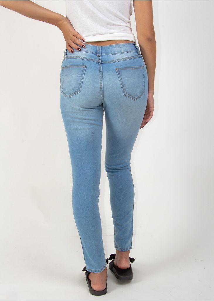 Calca-Jeans-Skinny-Goofy-Sara-BP19.014.001-003
