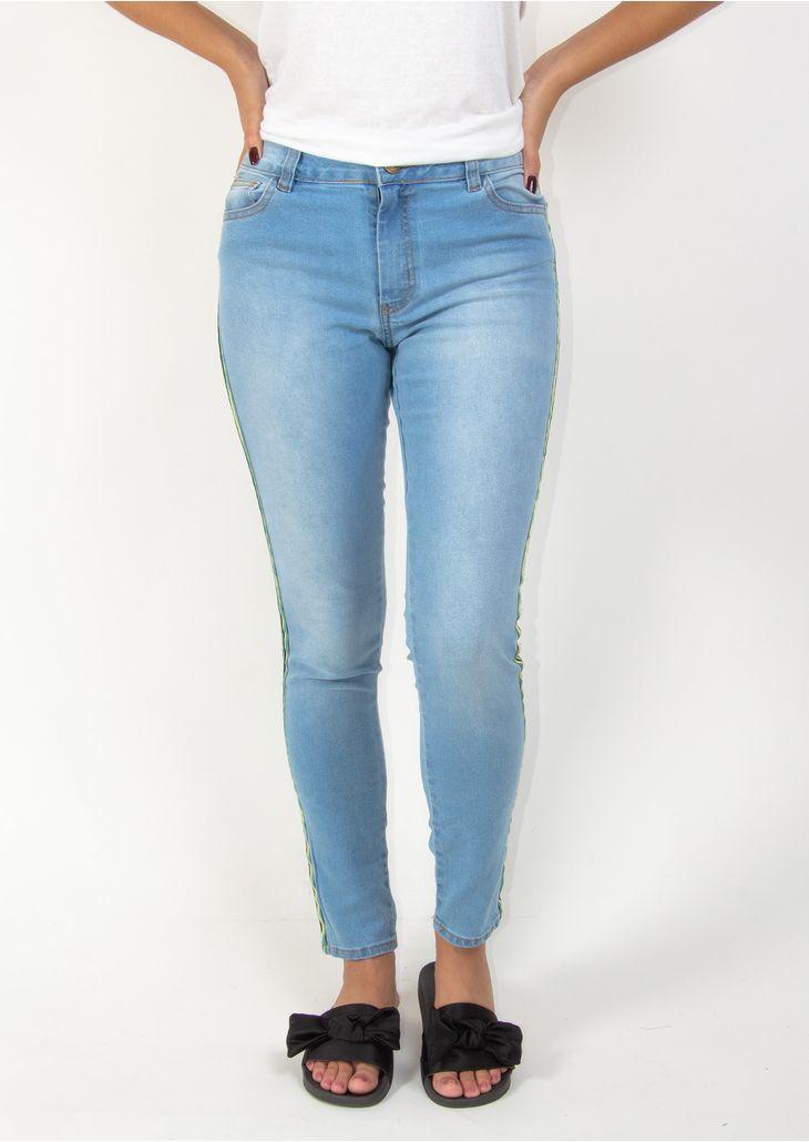Calca-Jeans-Skinny-Goofy-Sara-BP19.014.001-004