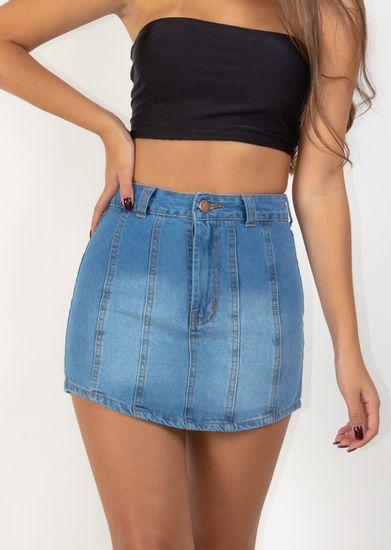 Saia-Jeans-Goofy-Manuela-BP19.016.001-001