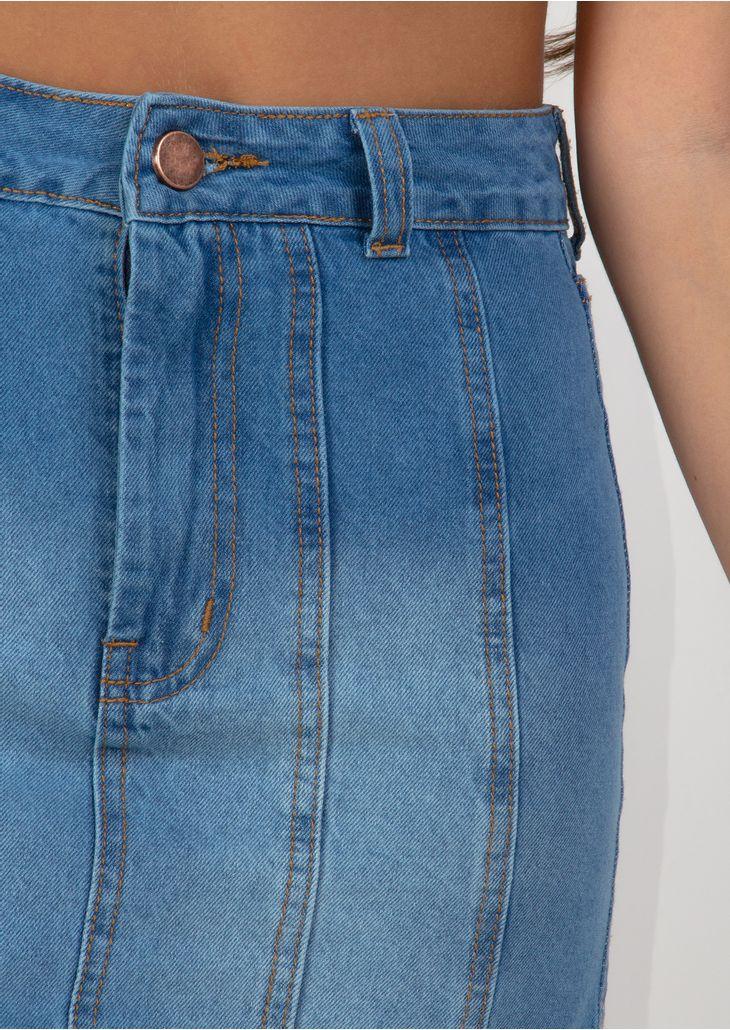 Saia-Jeans-Goofy-Manuela-BP19.016.001-003