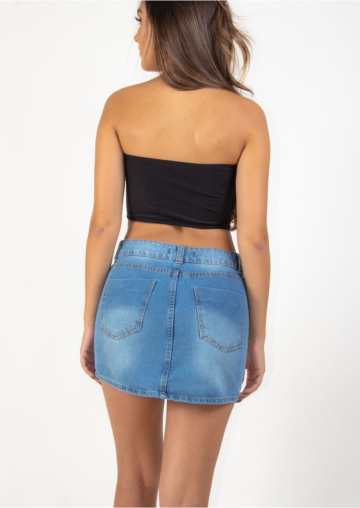 Saia-Jeans-Goofy-Manuela-BP19.016.001-004