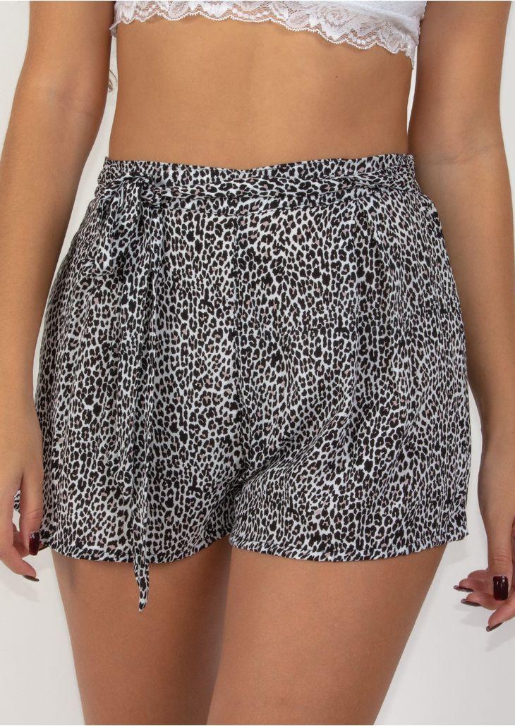 Shorts-Viscose-Goofy-Onca-Bela-BP19.017.002-001