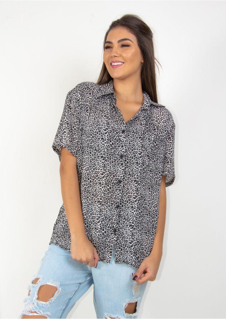 camisa-boyfriend-goofy-laura-onca