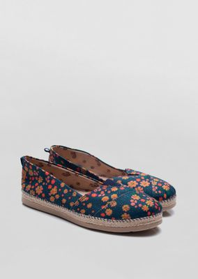 New-Happy-Floral-marinho