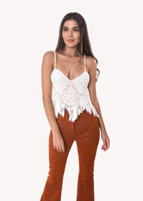 Regata-Croche-Off-White-com-Franja