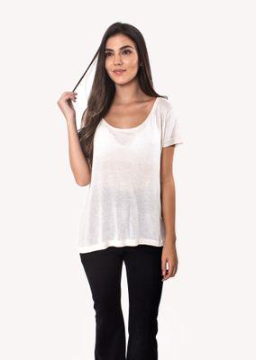 Camiseta-Podrinha-Linho-Mescla-Off
