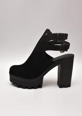Ankle-Boot-Goofy-Alma-Preto