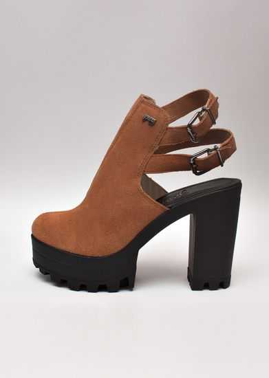 Ankle-Boot-Goofy-Alma-Caramelo