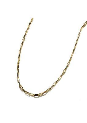 Colar-Longo-Corrente-Cartier-Dourado