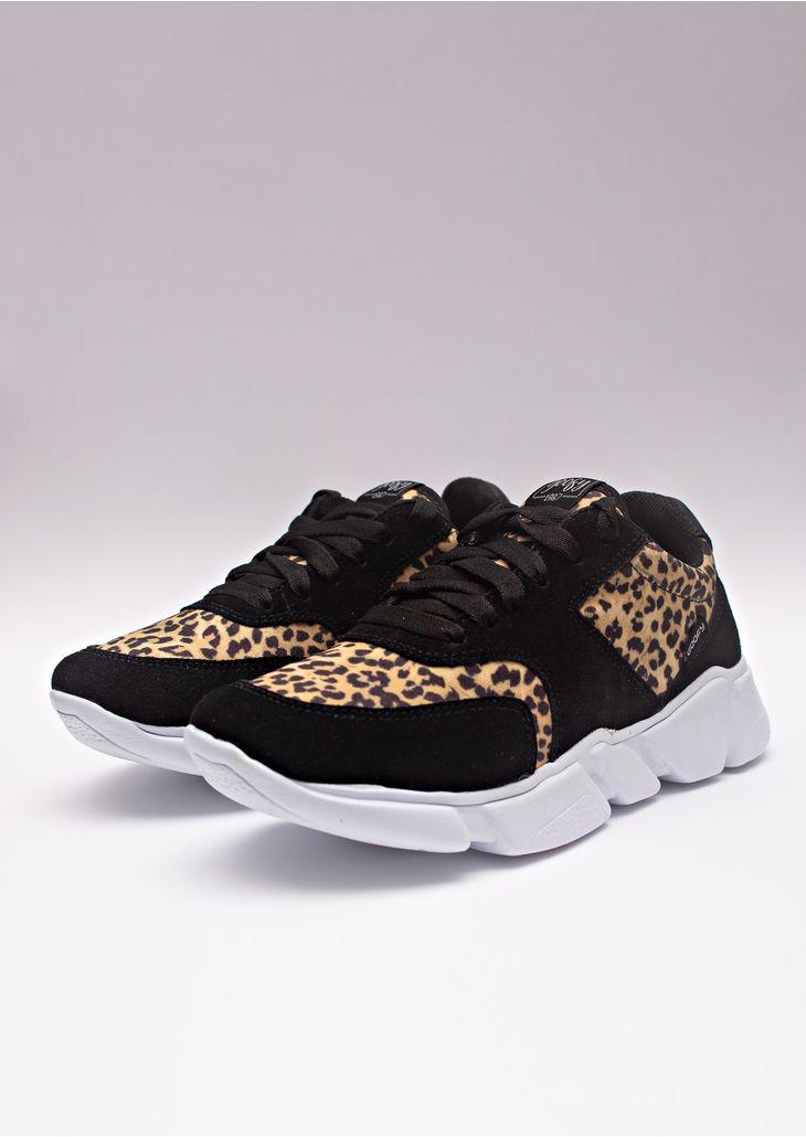 chunky-sneaker-goofy-preto-onca-1-2170.001.001