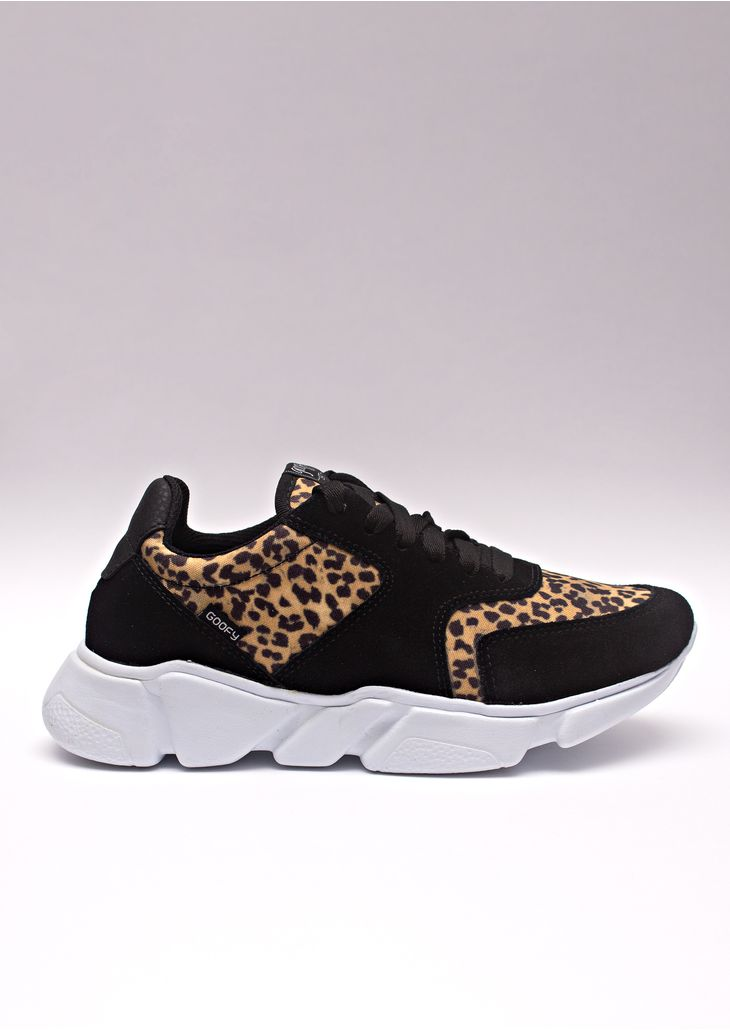 chunky-sneaker-goofy-preto-onca-2-2170.001.001